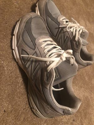 New balance 990 for Sale in Falls Church, VA