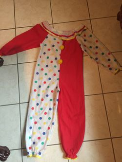 Disfras de niño size 6 $3.00 Thumbnail