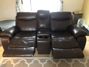Outstanding New And Used Recliner For Sale In Grand Rapids Mi Offerup Gmtry Best Dining Table And Chair Ideas Images Gmtryco