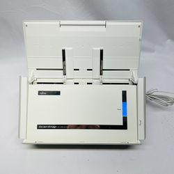 Fujitsu Scansnap S1500m Thumbnail