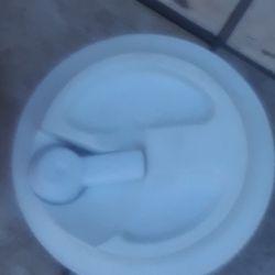 Water quart Thumbnail