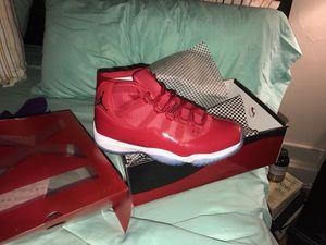 Jordan 11s for Sale in Takoma Park, MD