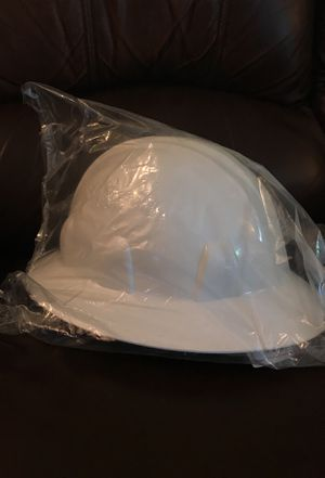 Hard hat for Sale in Frederick, MD