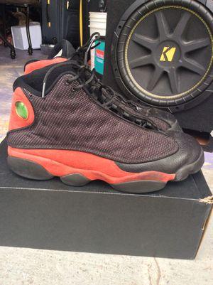 Offerup Las Vegas >> New And Used Jordan 1 For Sale In Las Vegas Nv Offerup