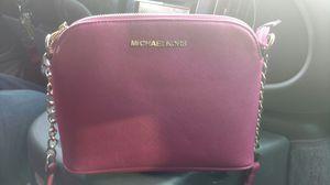 Handbag for Sale in Riverdale, MD