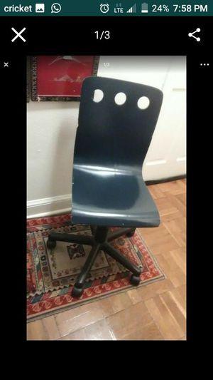 Nice chair for Sale in Washington, DC