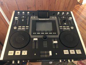 Numark DJ turn table for Sale in Daytona Beach, FL