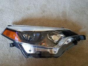 Headlamp for Sale in Springfield, VA