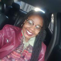 Queen_Ebony