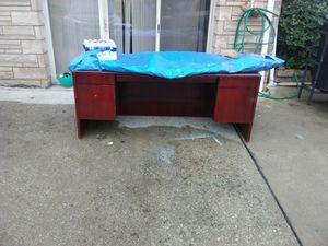 Office Desk for Sale in Washington, PA