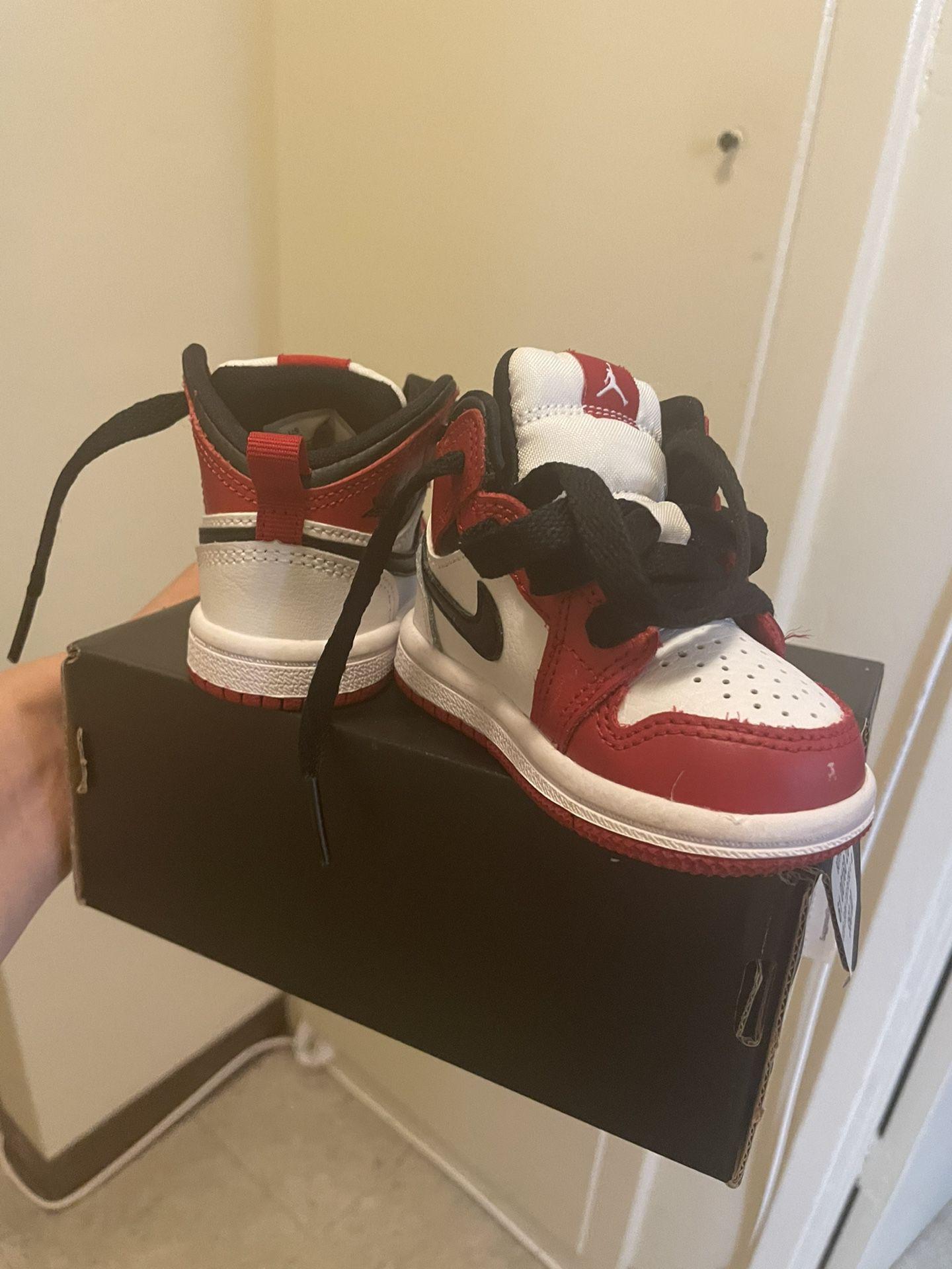 Jordan1