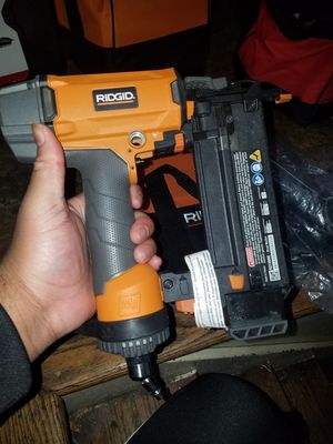 Tool for Sale in Chicago Heights, IL