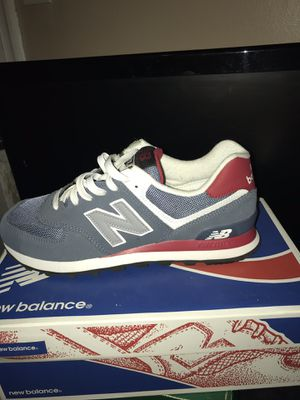 New Balance Shoes for Sale in Fort Washington, MD