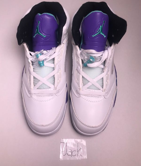big sale 50430 76df3 AIR JORDAN 5 RETRO