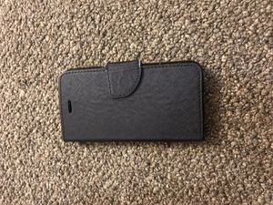 Iphone 6 case for Sale in Denver, CO