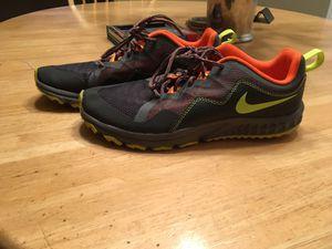 Nike 5.5Y for Sale in Rustburg, VA