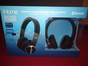 018c21b49be New and Used Wireless headphones for Sale in Apple Valley, CA - OfferUp