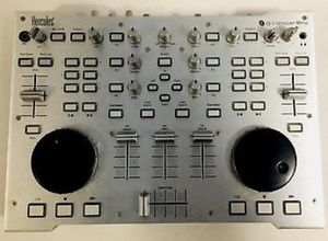 Dj Equipment for Sale in Spring Hill, FL