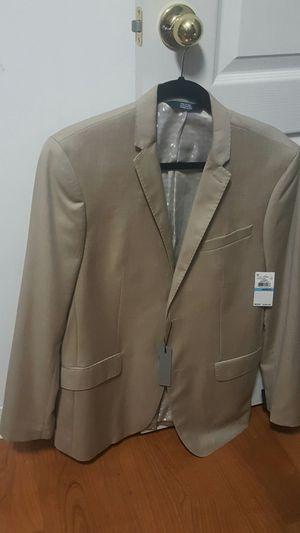 Perry Ellis, sport suit for Sale in Orlando, FL