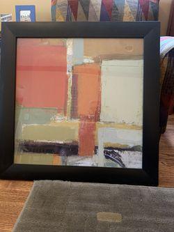 Abstract Art Thumbnail