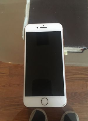 iPhone 8 lock for Sale in Washington, DC