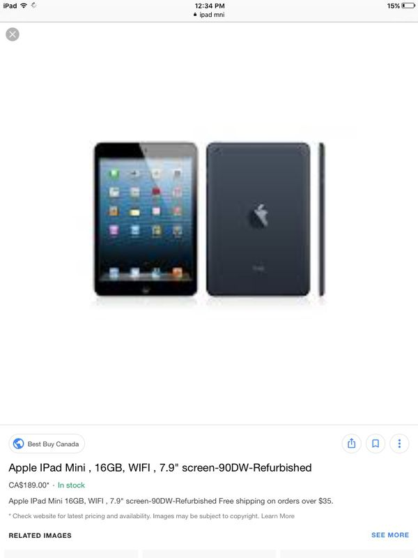 New And Used Ipads For Sale In Apple Valley Ca Offerup