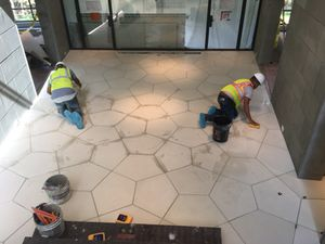 Tile service's for Sale in Dallas, TX
