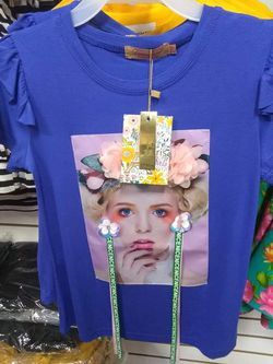 Girls fashion Thumbnail