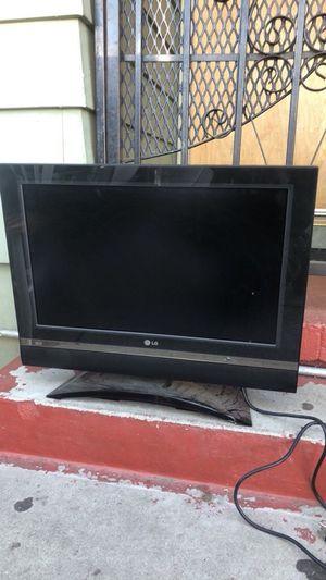 LCD TV for Sale in Palo Alto, CA