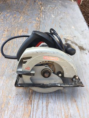 Circular saw for Sale in Kissimmee, FL