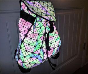 Backpack Geometric for Sale in Fresno, CA