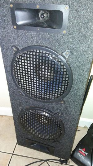mtx blue thunder 10s for Sale in San Francisco, CA