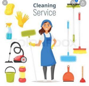 Photo Limpieza de casas aptos y oficinas