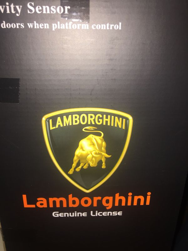 Lamborghini Remote Car For Sale In Raleigh Nc Offerup