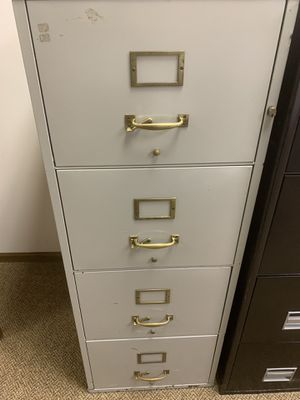 Filing Cabinets For In Omaha Ne