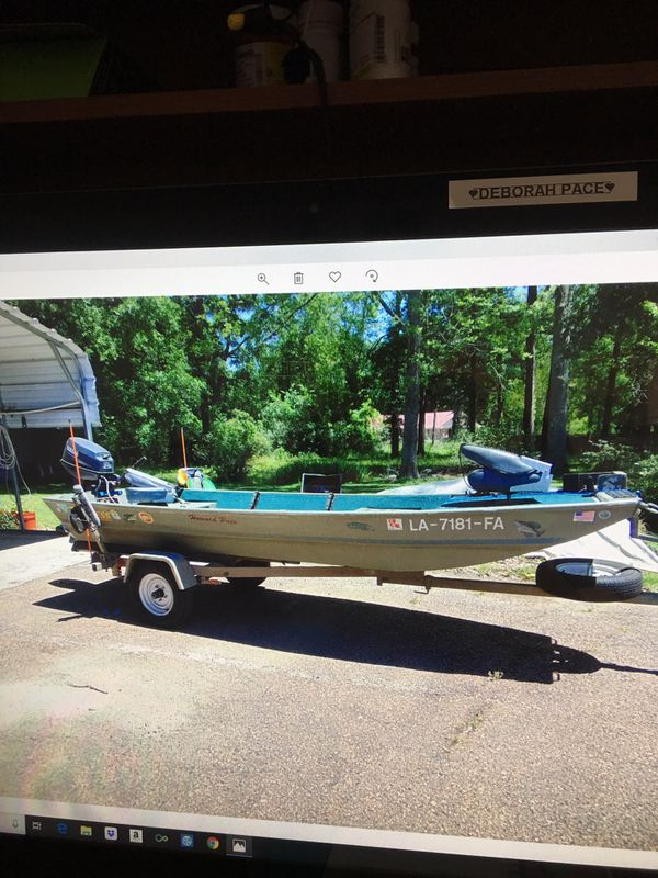 Xpress | New and Used Boats for Sale in Louisiana