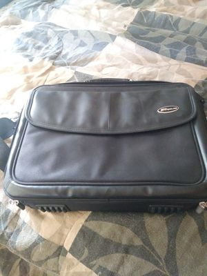 Laptop case for Sale in Port Orchard, WA