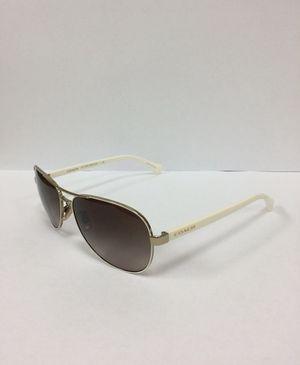 Coach sunglasses(great condition) for Sale in Seattle, WA
