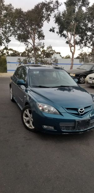 2005 Subaru Legacy Outback Limited For Sale In Oceanside Ca Offerup