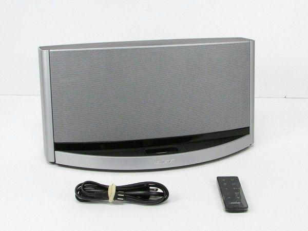 Bose SoundDock 10 Digital Music System Speaker Dock for Sale in Columbus,  OH - OfferUp