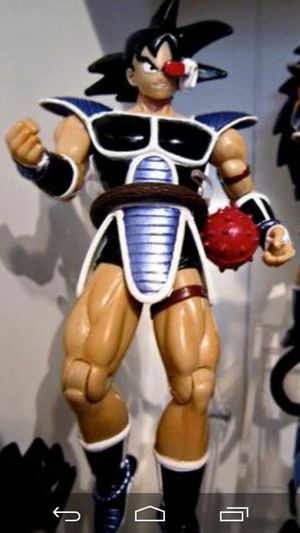 Custom dbz toys for Sale in Mesa, AZ