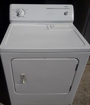 Kenmore dryer for Sale in Tacoma, WA