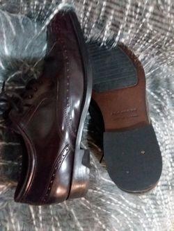 Men shoes Thumbnail