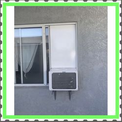 I Sell,Deliver And Install AC Units Professionally Installed All Areas In LA  Thumbnail