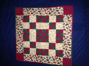 Quilt Hanger for Sale in Frederick, MD