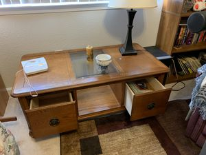 Groovy New And Used Coffee Table For Sale In Myrtle Beach Sc Offerup Spiritservingveterans Wood Chair Design Ideas Spiritservingveteransorg