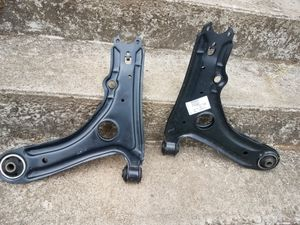 Vw mk2 control arms. for Sale in Portland, OR