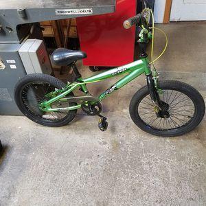 """Avigo kids bike. 18"""" wheels for Sale in Seattle, WA"""