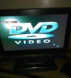 29inch LCD FLATSCREEN/Dvd\LCD TV Thumbnail