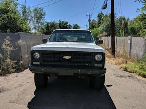 New and Used Chevy blazer for Sale in Scottsdale, AZ - OfferUp